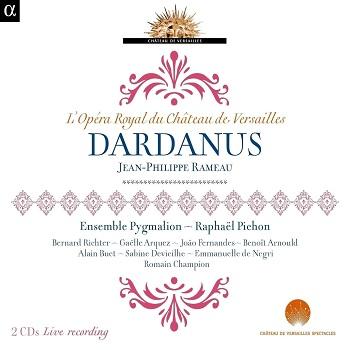 Name:  Dardanus - Raphaël Pichon 2012, Bernard Richter, Gaëlle Arquez, João Fernandes, Benoit Arnould, .jpg Views: 161 Size:  40.7 KB