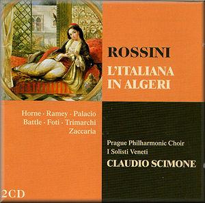 Name:  L'ItalianainAlgeriHorne.jpg Views: 86 Size:  30.3 KB