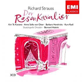 Name:  Rosenkavalier.jpg Views: 95 Size:  15.0 KB