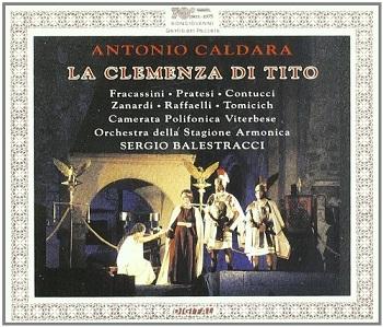 Name:  Caldara - La Clemenza di Tito.jpg Views: 176 Size:  65.4 KB