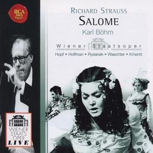 Name:  Salome - Karl Böhm 1972, Leonie Rysanek, Eberhard Waechter, Hans Hopf, Grace Hoffmann, Waldemar .jpg Views: 150 Size:  37.0 KB
