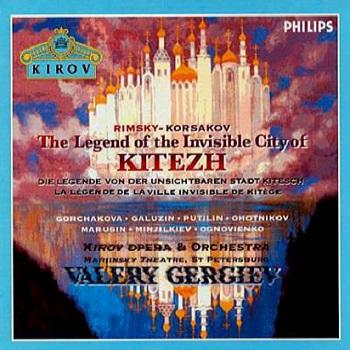 Name:  Rimsky-Korsakov, The Legend of the Invisible City of Kitezh and the Maiden Fevroniya - Valery Ge.jpg Views: 97 Size:  71.8 KB