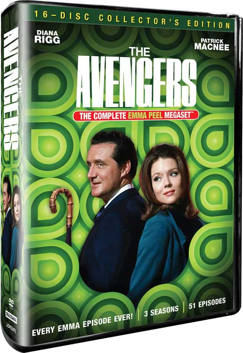 Name:  Avengers_EmmaPeelMegaset_2013rerelease.jpg