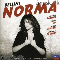 Name:  cecilia-bartoli-2013-bellini-norma-cd.jpg