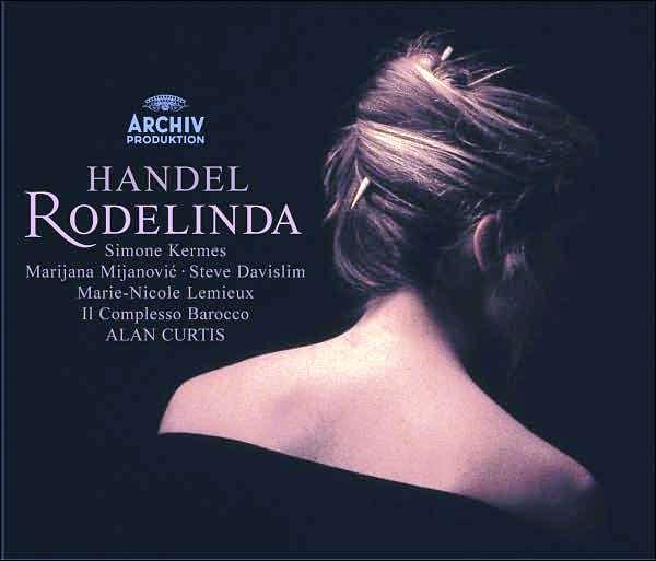 Name:  Rodelinda.jpg Views: 67 Size:  24.3 KB
