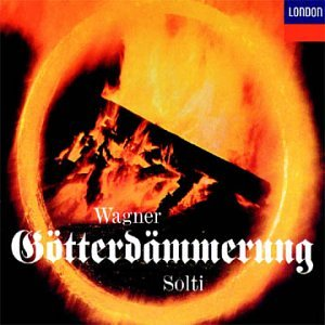 Name:  gotterdammerung.jpg