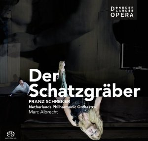 Name:  DerSchatzgräber.jpg