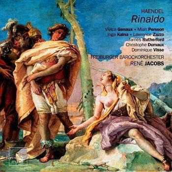 Name:  Rinaldo - Freiburger Barockorchester Jacobs 2002.jpg Views: 72 Size:  82.6 KB