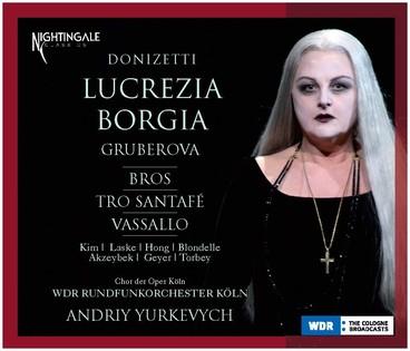Name:  LucreziaBorgia.jpg Views: 93 Size:  30.7 KB