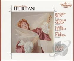 Name:  IPuritani3.jpg