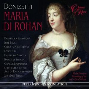 Name:  Maria di Rohan Opera Rara Krassimira Stoyanova Jose Bros Christopher Purves Mark Elder.jpg Views: 122 Size:  37.1 KB