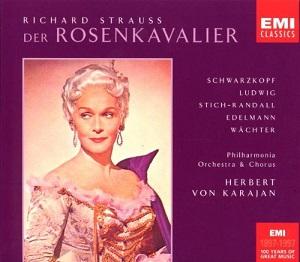 Name:  Der Rosenkavalier EMI Karajan 1956.jpg Views: 150 Size:  32.8 KB