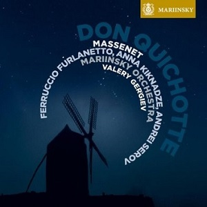 Name:  Don Quichotte - Valery Gergiev 2011, Ferruccio Furlanetto, Anna Kiknadze, Andrei Serov.jpg Views: 110 Size:  23.2 KB
