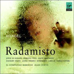 Name:  Radamisto.jpg Views: 96 Size:  19.9 KB