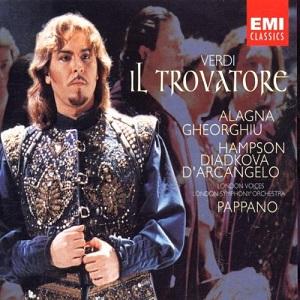 Name:  Il Trovatore Antonio Pappano Angel Gheorghiu Roberto Alagna Thomas Hampson Larissa Diadkova Ilde.jpg Views: 170 Size:  52.9 KB