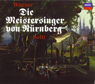 Name:  meistersinger solti.jpg Views: 102 Size:  44.1 KB