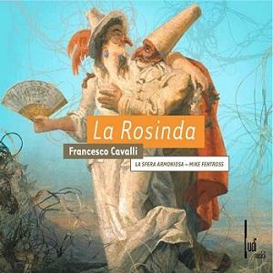 Name:  La Rosinda - Mike Fentross 2008, Emanuela Galli, Francesca Lombardi Mazzulli, Makoto Sakurada, N.jpg Views: 92 Size:  46.3 KB