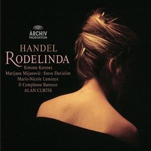Name:  Rodelinda - Alan Curtis 2004, Simone Kermes, Marijana Mijanovic, Steve Davislim, Sonia Prina, Ma.jpg Views: 200 Size:  26.6 KB