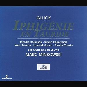 Name:  Iphigenie en Tauride - Marc Minkowski 1999, Mireille Delunsch, Simon Keenlyside, Yann Beuron, La.jpg Views: 60 Size:  24.3 KB