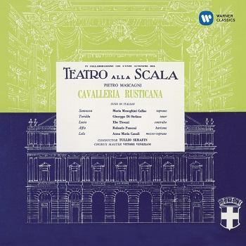 Name:  Cavallerica Rusticana - Tullio Serafin 1953, Maria Callas remastered.jpg Views: 114 Size:  54.9 KB