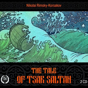Name:  The Tale of Tsar Saltan - Vassili Nebolsin 1958, USSR State Academic Bolshoi Theatre.jpg