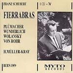 Name:  Fierrabras.JPG Views: 161 Size:  17.0 KB