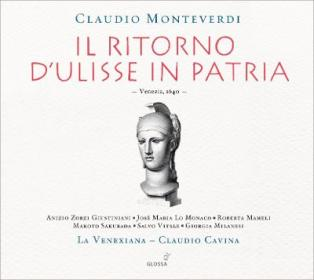 Name:  IlRitornoD'UlisseinPatria.jpg