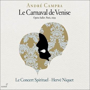 Name:  Le Carnaval de Venise - Hervé Niquet, Le Concert Spirituel 2011, Salomé Haller, Marina de Liso, .jpg Views: 99 Size:  54.5 KB