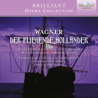 Name:  DerFliegendeHolländerBrilliant.jpg