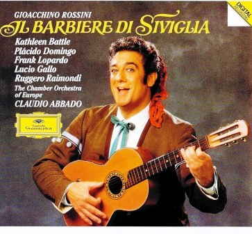 Name:  ilbarbieredisiviglia.abbado.jpg