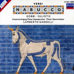 Name:  Nabucco - Gardelli 1965.jpg Views: 133 Size:  50.7 KB