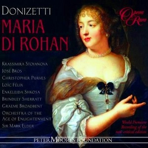 Name:  Maria di Rohan - Mark Elder, Opera Rara, Krassimira Stoyanova, Jose Bros, Christopher Purves.jpg Views: 55 Size:  39.1 KB