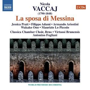 Name:  La sposa di Messina - Antonino Fogliani 2009, Jessica Pratt, Filippo Adami, Armando Ariostini, W.jpg Views: 90 Size:  42.2 KB