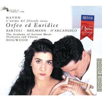 Name:  L'anima del filosofo, ossia Orfeo ed Euridice.jpg Views: 181 Size:  43.7 KB