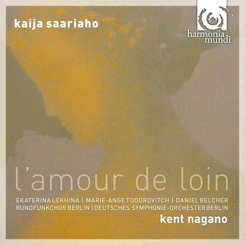 Name:  l'amour de loin - Kent Nagano 2008, Deutsches Symphonie-Orchester Berlin.jpg Views: 226 Size:  40.4 KB