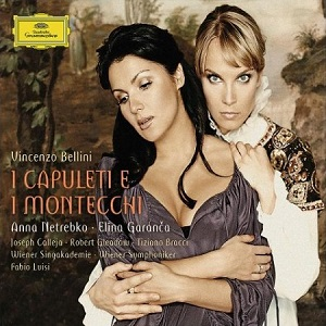 Name:  I Capuleti e i Montecchi - Fabio Luisi 2008, Anna Netrebko, Elina Garanca, Joseph Calleja, Wiene.jpg Views: 76 Size:  51.7 KB