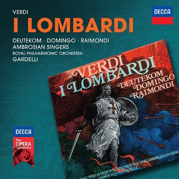 Name:  I Lombardi - Lamberto Gardelli 1971, Cristina Deutekom, Placido Domingo, Ruggero Raimondi.jpg Views: 81 Size:  65.1 KB