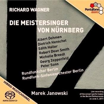 Name:  Die Meistersinger von Nürnberg – Marek Janowski 2011.jpg Views: 309 Size:  53.4 KB
