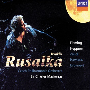 Name:  Rusalka - Charles Mackerras 1998, Renée Fleming,Ben Heppner,Franz Hawlata,Eva Urbanová,Dolora Za.jpg Views: 202 Size:  78.4 KB