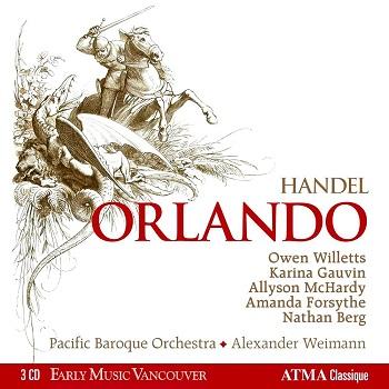 Name:  Orlando - Alexander Weimann 2012, Owen Willetts, Karina Gauvin, Allyson McHardy, Amanda Forsythe.jpg Views: 355 Size:  53.6 KB