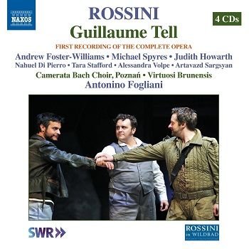 Name:  Guillaume Tell - Antonino Fogliani 2013 Wildbad Festival.jpg Views: 199 Size:  50.3 KB
