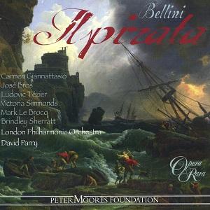 Name:  Il Pirata David Parry Carmen Giannattasio Jose Bros Ludovic Tezier Opera Rara.jpg Views: 122 Size:  46.7 KB