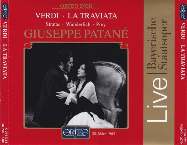 Name:  latraviata.jpg