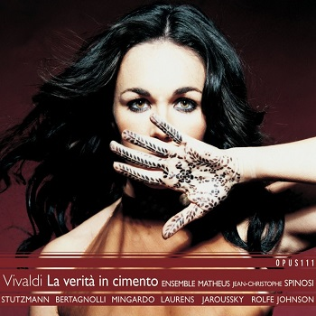 Name:  La verità in cimento - Jean-Christophe Spinosi 2002, Ensemble Matheus.jpg Views: 147 Size:  57.5 KB