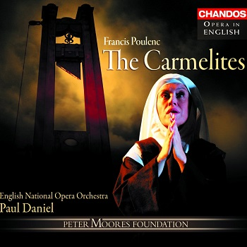 Name:  The Carmelites - Paul Daniel 2005, Catrin Wyn-Davies, Felicity Palmer, Orla Boylan, Sarah Tynan,.jpg Views: 70 Size:  50.5 KB