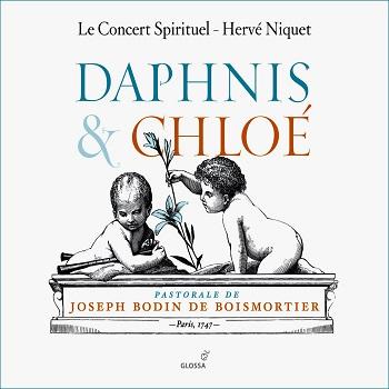 Name:  Daphnis et Chloé - Hervé Niquet, Le Concert Spirituel 2001.jpg Views: 117 Size:  49.8 KB