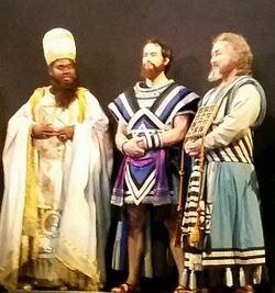 Name:  Nabucco3.JPG Views: 107 Size:  25.5 KB
