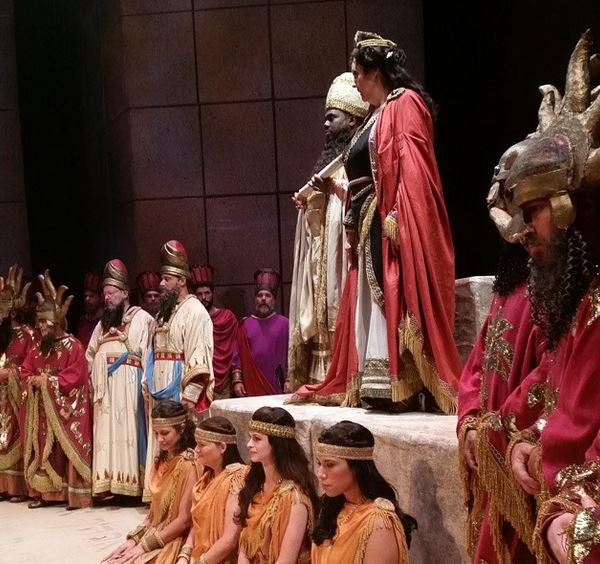 Name:  Nabucco1.JPG Views: 109 Size:  79.4 KB