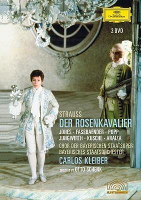 Name:  Der Rosenkavalier - Carlos Kleiber, Bayerisches Staatsoper 1979, Otto Schenk.jpg Views: 88 Size:  61.8 KB