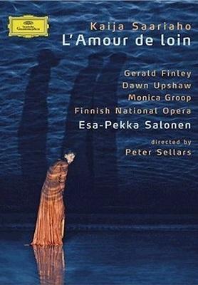Name:  L'Amour de loin - Esa-Pekka Salonen 2000 Finnish National Opera.jpg Views: 126 Size:  45.8 KB